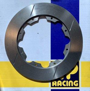 AP Racing CP28866-178G4 bremscheibe