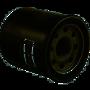 Champion-Ölfilter-COF203-(F304-F306)