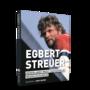 Buch-Egbert-Streuer