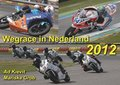 Buch-Wegrace-in-Nederland-2012