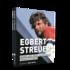 Buch Egbert Streuer_4